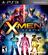 X-Men: Destiny PS3