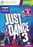 Just Dance 3 Xbox 360