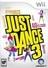 JD3 Wii