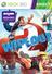 Wipeout 2 Xbox 360