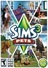 Sims 3, The: Pets PC