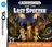 Professor Layton and the Last Specter DS