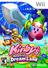 Kirby's Return to Dreamland Wii
