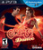 Grease: Dance PS3
