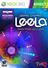 Deepak Chopra: Leela Xbox 360