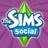 Sims Social, The Facebook