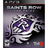 Saints Row 3 PS3