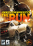 Need for Speed: The Run PC