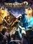 Trine 2 PS3
