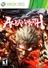 Asura's Wrath Xbox 360
