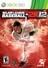 Major League Baseball 2k12 Xbox 360