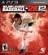 Major League Baseball 2k12 PS3
