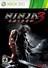 Ninja Gaiden III Xbox 360