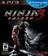 Ninja Gaiden III PS3
