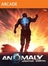 Anomaly: Warzone Earth Xbox 360