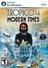 Tropico 4: Modern Times PC