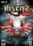 Risen 2: Dark Waters PC