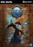 Warlock: Master of Arcane PC