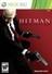 Hitman: Absolution Xbox 360