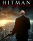 Hitman: Sniper Challenge Xbox 360