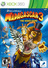 Madagascar 3: The Video Game Xbox 360