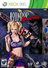 Lollipop Chainsaw Xbox 360