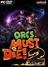 Orcs Must Die! 2 PC
