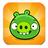 Bad Piggies iPhone