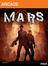 Mars: War Logs Xbox 360