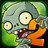 Plants vs. Zombies 2: It's About Time iPhone