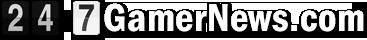 gamerID.com