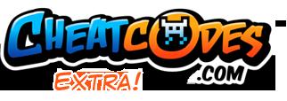 CheatCodes.com Extra